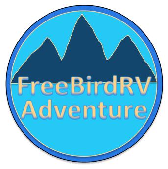 Freebird RV Adventures